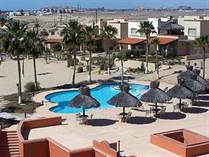 Homes for Sale in The Village, Puerto Penasco/Rocky Point, Sonora $275,000