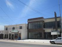 Homes for Rent/Lease in In Town, Puerto Penasco, Sonora $500 monthly