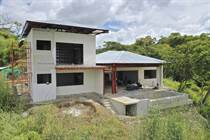 Homes for Sale in Playas Del Coco, Guanacaste $675,000