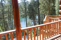 Homes for Sale in Scotts Flat Lake, Nevada City, California $899,000