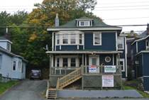 Homes for Sale in West End, St. John's, Newfoundland and Labrador $249,000