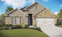 Homes for Sale in Melissa, Texas $268,990