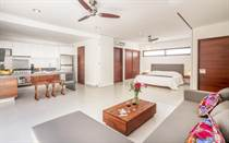 Condos for Sale in Bahia Principe, Akumal, Quintana Roo $119,000