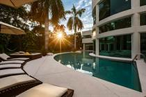 Homes for Sale in Playacar Phase 2, Playacar, Quintana Roo $2,750,000