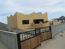Homes for Sale in Lopez Acevez, Puerto Penasco/Rocky Point, Sonora $45,000