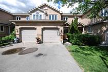 Condos for Rent/Lease in Mississauga, Ontario $2,700 monthly