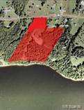 Lots and Land for Sale in Fredericton, New Brunswick $149,900