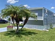 Homes for Sale in Casa Loma Estates, Melbourne, Florida $59,900