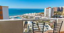 Homes for Sale in Puerto Penasco/Rocky Point, Sonora $235,000