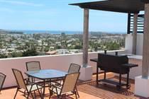 Homes for Sale in Cabo San Lucas, Baja California Sur $109,900