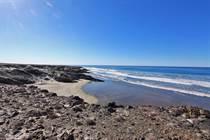 Homes for Sale in Santa Rosalillita, Baja California $65,000