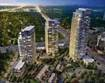 Condos for Rent/Lease in Don Mills/Sheppard, Toronto, Ontario $1,950 monthly