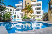 Homes for Sale in Playa del Carmen, Quintana Roo $185,000