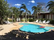 Homes for Sale in Playa Avellanas, Guanacaste $269,000