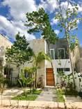 Homes for Sale in Rivera Tulum , Tulum, Quintana Roo $260,000