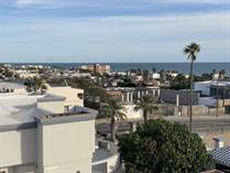 Homes for Sale in El Mirador, Puerto Penasco, Sonora $75,000