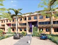 Homes for Sale in La Joya , Playa del Carmen, Quintana Roo $230,000