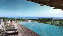 Homes for Sale in Playa del Carmen, Quintana Roo $245,000