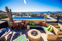 Homes Sold in Ventanas del Cortez, Cabo San Lucas, Baja California Sur $499,000