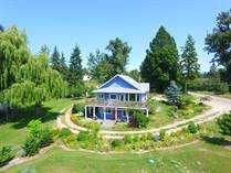 Homes Sold in Armstrong, British Columbia $959,000