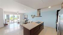 Condos for Sale in Playa del Carmen, Quintana Roo $1,039,500