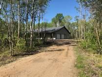 Homes Sold in Zhoda, La Broquerie, Manitoba $310,000