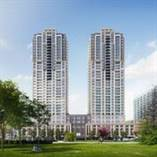 Homes for Sale in Lake Shore/Windermere, Toronto, Ontario $800