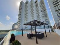 Homes for Rent/Lease in Cancun, Quintana Roo $23,990 monthly