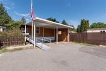 Homes Sold in Wenatchee, Washington $84,900