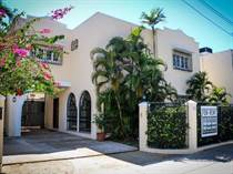 Homes for Rent/Lease in Puerto Rico, Condado, Puerto Rico $8,000 monthly