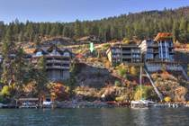 Lots and Land Sold in Westside Road - South, West Kelowna, British Columbia $774,900