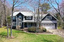 Homes for Sale in Stratford, Prince Edward Island $799,888