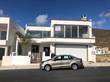 Homes for Sale in Puerta del Mar, Playas de Rosarito, Baja California $350,000