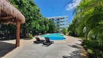 Homes for Rent/Lease in Punta Estrella, Playa del Carmen, Quintana Roo $500 monthly
