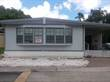 Homes for Sale in Whispering Pines, Largo, Florida $21,000