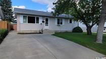 Homes for Sale in Saskatoon, Saskatchewan $271,900