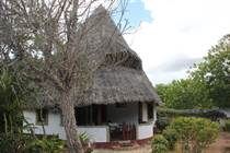 Homes for Sale in Diani Beach  KES5,000,000