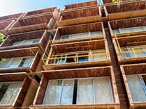 Homes for Sale in 38, Playa del Carmen, Quintana Roo $135,000