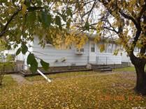 Homes for Sale in Pierceland, Saskatchewan $235,500