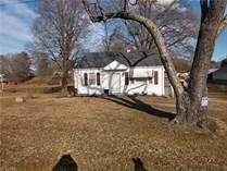 Homes for Sale in Eden, North Carolina $110,000