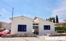 Homes Sold in Tremithousa, Paphos €153,000