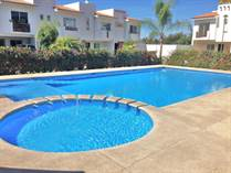 Homes for Sale in Club Residencial, Flamingos, Nayarit $149,000