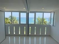 Homes for Sale in Condado, San Juan, Puerto Rico $495,000