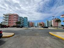 Homes for Sale in Isabela Beach Court, Isabela, Puerto Rico $234,900
