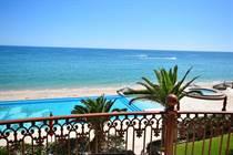 Condos for Sale in Puerta Privada, Puerto Penasco/Rocky Point, Sonora $582,000