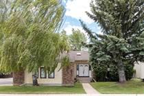 Homes for Sale in Saskatoon, Saskatchewan $434,900