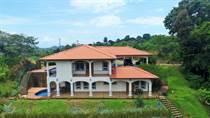 Homes for Sale in Ojochal, Puntarenas $569,000