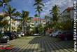 Condos for Sale in Palm Suites, Bavaro, La Altagracia $109,000