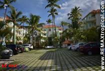 Condos for Sale in Palm Suites, Bavaro, La Altagracia $109,000