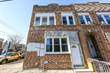 Multifamily Dwellings for Sale in East New York, New York City, New York $759,000